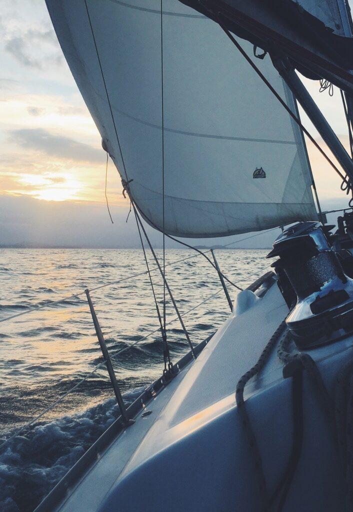 sailboat-1149519_1920-1-e1625220254715-706x1024