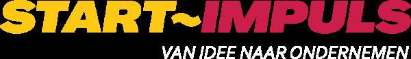Start-Impuls-logos-tekst-wit-def